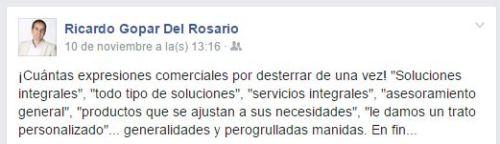 Ricardo_Gopar